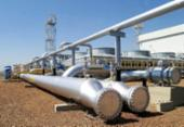 Petrobras inicia processo para arrendar terminal de regaseificação | Foto: