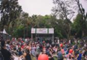 Festival gratuito reúne gastronomia, arte e música no MAM | Foto: Divulgação | FAM