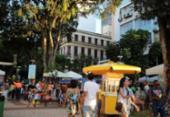 Shows gratuitos animam o Comércio neste fim de semana | Foto: Divulgação