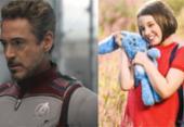 Vingadores: Ultimato e Turma da Mônica foram os filmes mais comentados no Brasil em 2019 | Foto: Divulgação