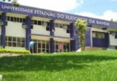 Universidade Estadual do Sudoeste da Bahia abre inscrições para vestibular 2020 | Foto: Divulgação