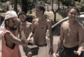 Coletivo Underismo divulga novo clipe | Foto: Divulgação