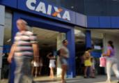 Caixa começa a pagar décimo terceiro do Bolsa Família | Agência Brasil