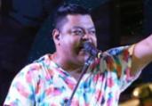 Ara Ketu inicia temporada de ensaios de verão na sexta | Divulgação