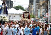 Boa Viagem: cadastro de ambulantes começa na segunda | Joá Souza | Ag. A TARDE