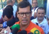 Centro de Convenções terá duas datas de inauguração | Shagaly Ferreira | Ag. A TARDE