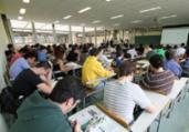 Cursos a distância superam presenciais em nota máxima | Marcos Santos/USP Imagens