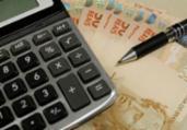 Estimativa para inflação sobe para 3,84% este ano | Marcos Santos | USP Imagens