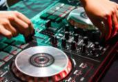 Profissões artísticas e culturais são excluídas do MEI | Divulgação | Freepik