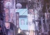 Homem mata companheira a tiros no bairro de Itapuã   Reprodução   Record/TV Itapoan