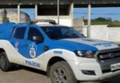 Polícia prende mototaxista por 'delivery' de drogas | Reprodução | Verdinho Itabuna