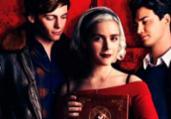Netflix divulga teaser de 'O Mundo Sombrio de Sabrina' | Divulgação