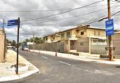 Prefeitura inaugura obra na Praia do Flamengo | Divulgação | Secom