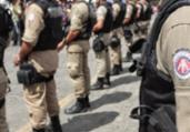 Fim da prisão administrativa para PMs e bombeiros | Reprodução