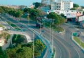 Suspeita de homicídio é presa na Bahia | Divulgação