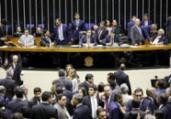 Câmara aprova novo marco do saneamento | Luis Macedo | Câmara dos Deputados