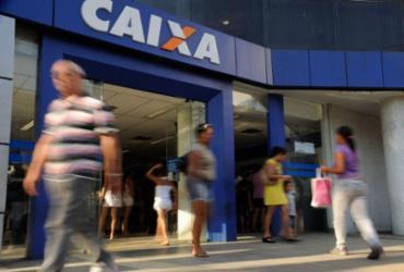 Caixa começa a pagar hoje décimo terceiro do Bolsa Família | Agência Brasil