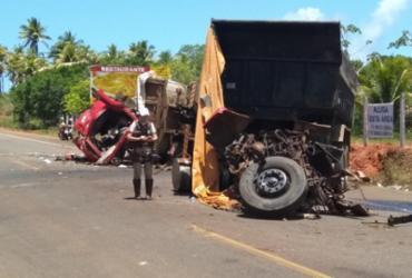 Duas pessoas ficam feridas em acidente na Ladeira do Bacurau | Reprodução | Itacaré Urgente
