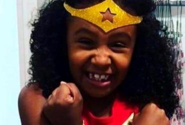 PM acusado de matar menina Ágatha Félix no Rio de Janeiro vira réu | Reprodução