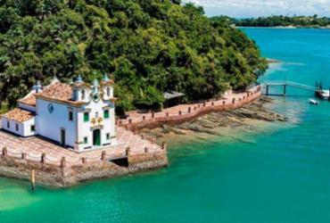 Casa Cor Bahia terá edição de verão na Ilha dos Frades | Wagner Fontoura | Divulgação