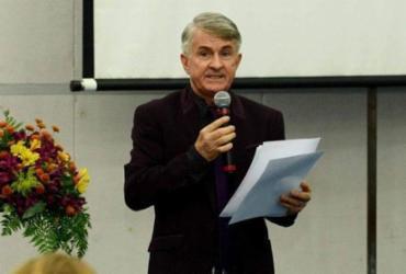 Hari Hartmann será o novo presidente do Sindvest |