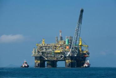 ANP sugere que petrolíferas financiem estudos sobre manchas de óleo | Divulgação | Petrobras