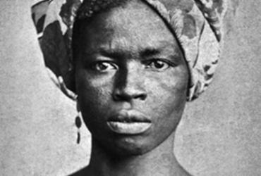 Heroína negra, Luiza Mahin é tema de livro de Armando Avena | Reprodução