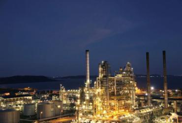 Privatização da RLAM não vai interferir no preço do combustível na Bahia, diz Cieb | Andre Valentim | Agencia Petrobras