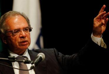 Brasil e Paraguai terão livre comércio de automóveis | Tânia Rêgo | Agência Brasil