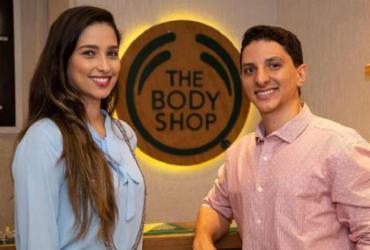 The Body Shop Salvador vai reunir influenciadoras em almoço | Divulgação