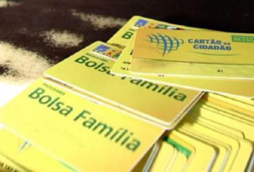 Bolsa Família: 127 mil beneficiários podem perder auxílio | Divulgação