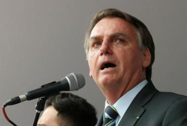 Bolsonaro recebe líderes sul-americanos para 55ª Cúpula do Mercosul |