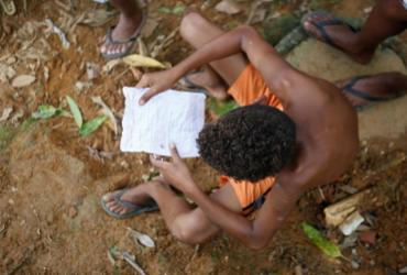 Brasil mantém posição no Índice de Desenvolvimento Humano em 2019 | Luciano Carcará | Ag. A TARDE