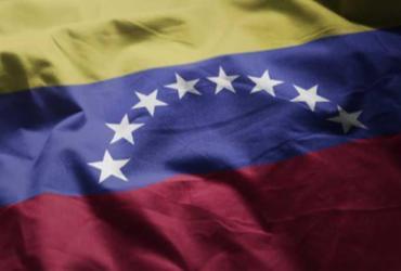 Brasileiro é detido por chacina de oito pessoas na Venezuela | Reprodução | Freepik