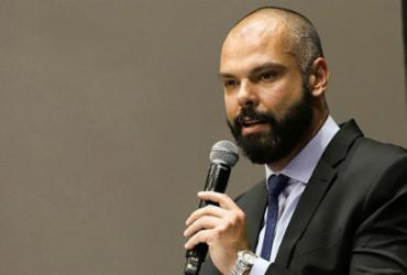 Bruno Covas tem alta da UTI e vai para unidade semi-intensiva | Gilberto Marques | Governo de São Paulo