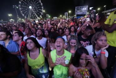 Bruno Reis aponta novembro como limite para decidir realização de Réveillon e Carnaval | Adilton Venegeroles | Ag. A TARDE