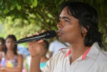 Processo contra prefeito de Candeias avança no TJ-BA | Abdias Alves | Divulgação