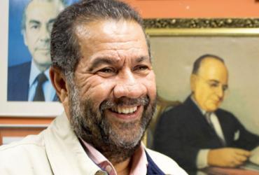 Ex-ministro do Trabalho e Emprego, Carlos Lupi, vai lançar livro em Salvador | Divulgação