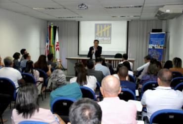 Censo 2020 vai a campo nos 4,5 milhões de domicílios dos 417 municípios