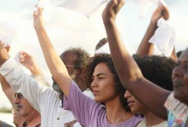 Bacurau vence o Grande Prêmio do Cinema Brasileiro | Divulgação