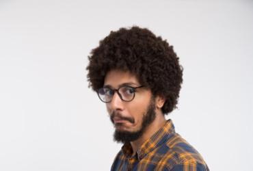 João Seu Pimenta comanda quinta edição do Comédia Além do Carmo | Divulgação