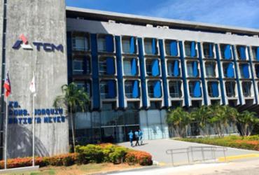 Contas de cinco municípios baianos são recusadas pelo TCM | Divulgação