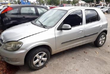 Corpo de homem desaparecido desde sábado é encontrado na BR-116 | Divulgação | Acorda Cidade