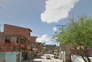 Jovem e adolescente são assassinados em Lauro de Freitas | Reprodução | Google Street View