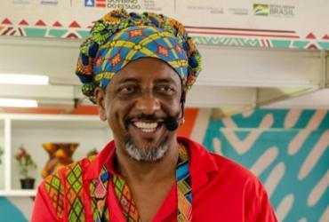 Projeto Culinária Musical homenageia o samba neste domingo | Divulgação
