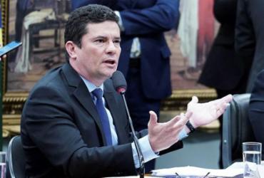Após delação, acusado de invadir celular de Moro sairá da prisão | Pablo Valadares | Câmara dos Deputados