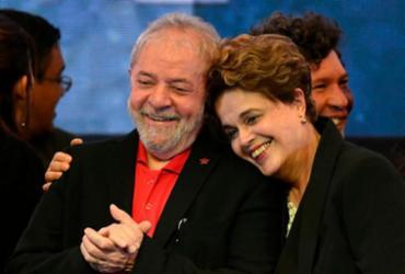 Vara Federal absolve ex-presidentes por crime de organização criminosa | AFP | EVARISTO SA