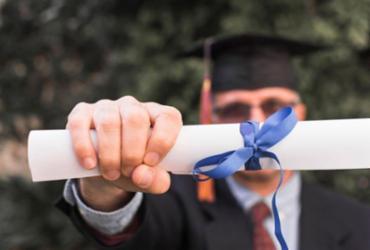 MEC anuncia versão digital de diplomas | Divulgação | Freepik