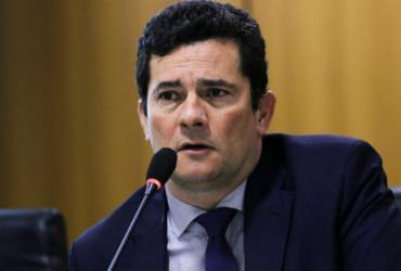 Governo quer coletar DNA de presos por crimes violentos até 2022 | Valter Campanato | Agência Brasil