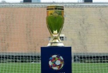 Vitória tem estreia marcada na Copa São Paulo de Futebol Júnior | Divulgação | FBF